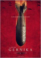 Gernika el bombardeo