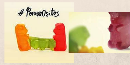 #pornositos