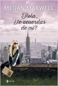 Hola te acuerda de mí?