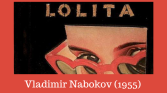 Portada Lolita