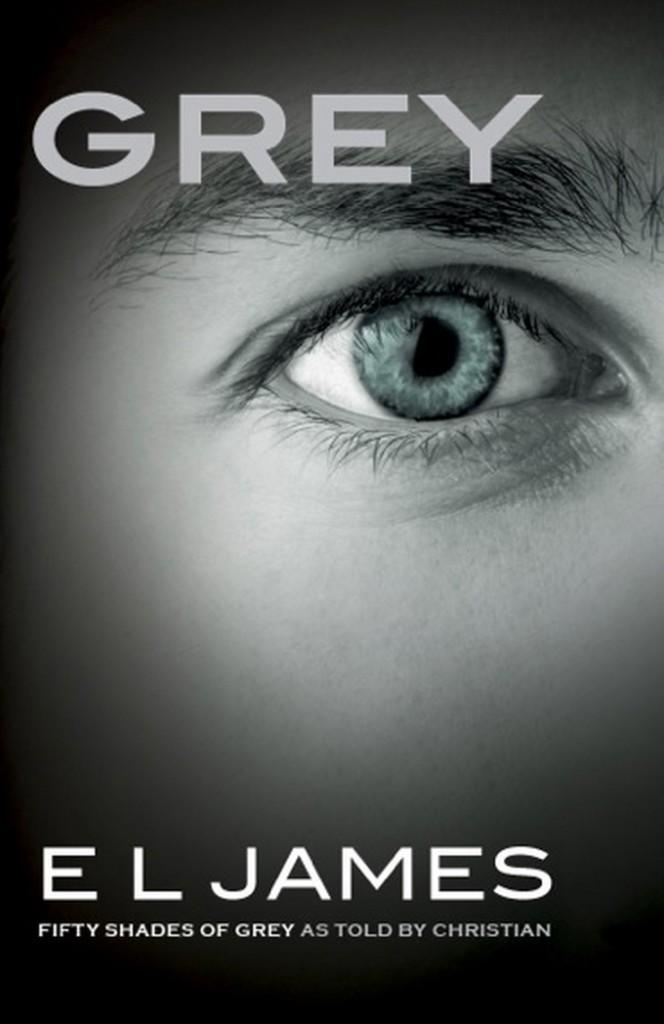 Descargar MP3 de La Cuarta Parte gratis. BuenTema.Org