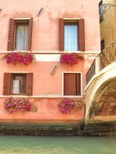 casa veneciana