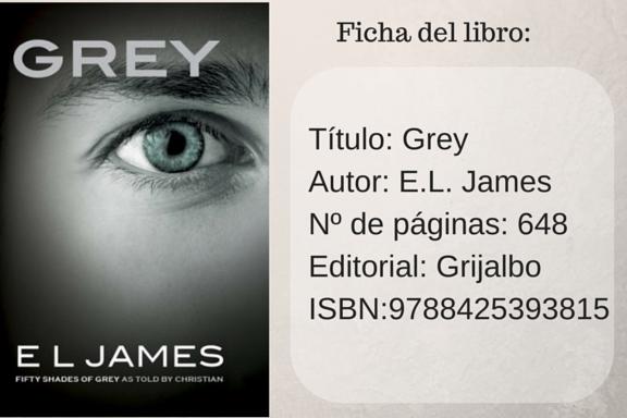 cabecera grey