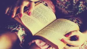 Los libros dejade 3