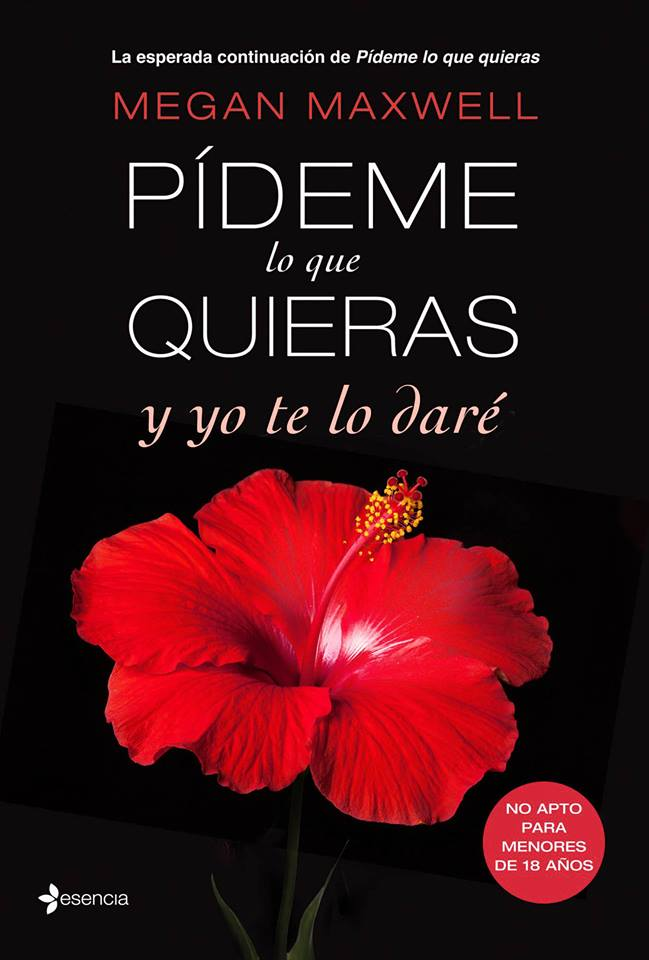 https://loslibrosdejade.files.wordpress.com/2015/07/pideme-lo-que-quieras-y-yo-te-lo-darc3a9.jpg
