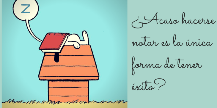 Snoopy portada 3