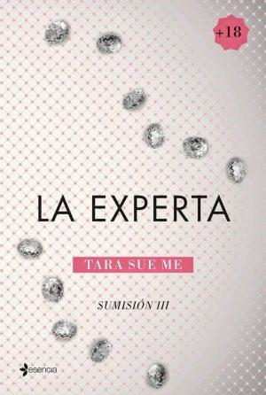 la experta de Tara Sue Me