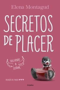 secretos-de-placer-1443120101