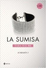 sumision-la-sumisa_9788408128151