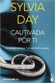 CAUTIVADA POR TI
