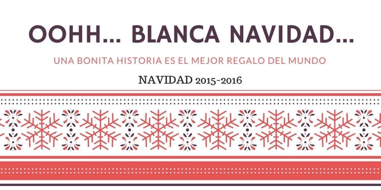 navidad 2015.2016 libros
