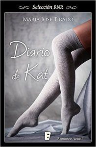 el diario de kat