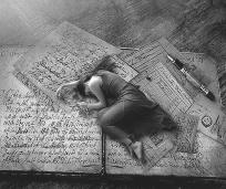 escribir diario kat 1