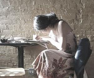 escribir diario kat 2