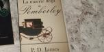 BOOK HAUL pemberley