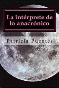 El intérprete de los anacrónico