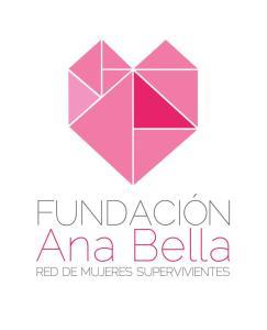 Fundación Ana Bella Deseo eres tu