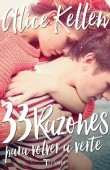 33 razones para