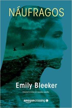 Náufragos Emily Bleeker