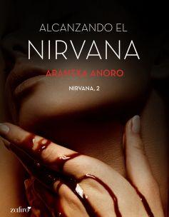 Alcanzando el Nirvana