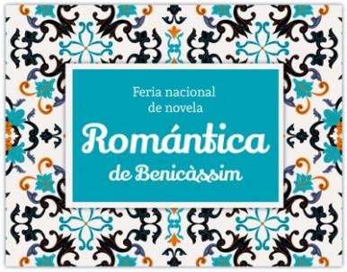 Certamen de novela romántica de benicassim