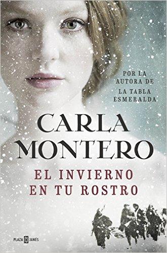 Portada El invierno en tu rostro de Carla Montero .png