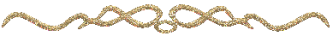 Separador oro