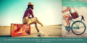 la mensajera de los sueños imposibles (1)