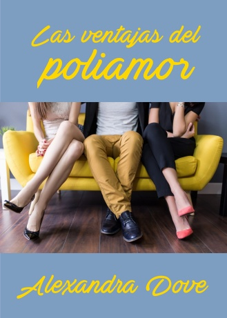 Las ventajas del poliamor