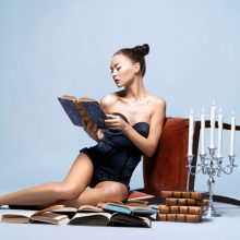 cropped-novela-erotica-revista-hsm.jpg