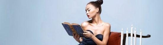 cropped-novela-erotica-revista-hsm1.jpg
