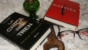 Libros nuevos 2016
