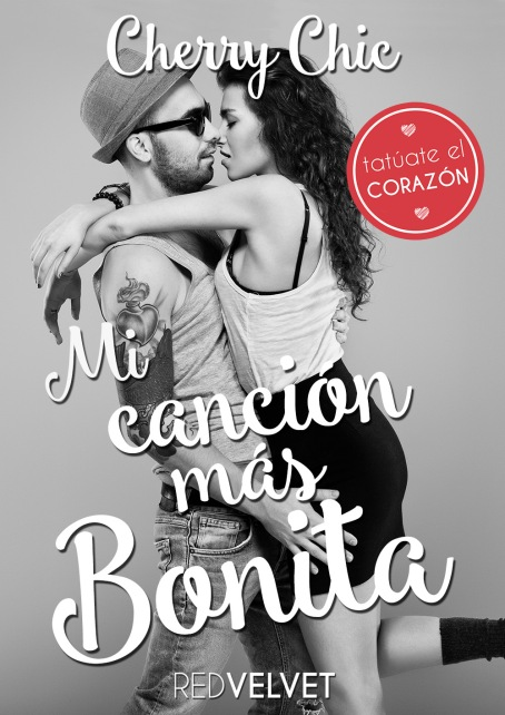 mi-cancion-mas-bonita