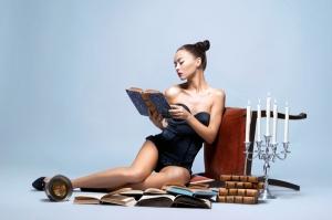 novela-erotica-revista-hsm