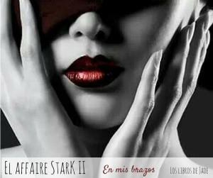 el-affaire-stark-ii
