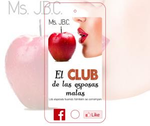 el-club-post-fb