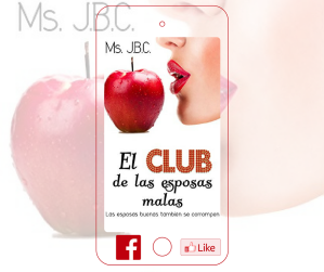 el-club-post-fb
