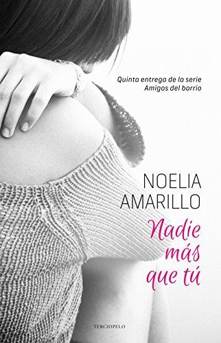 Tapa blanda: 464 páginas/ Editor: Terciopelo (20 de octubre de 2016)/ Colección: Terciopelo/Idioma: Español/ISBN-10: 8415952724/ ISBN-13: 978-8415952725