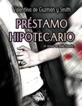 prestamohipotecario_portada