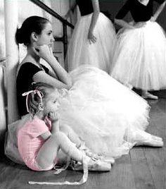 bailarina-con-mama