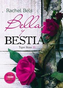 bella-y-bestia-iii