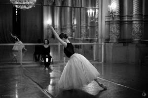 giselle-repetition-onp