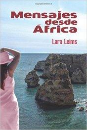 Mensajes desde África