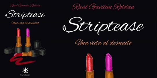 striptease-post