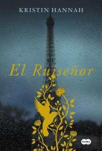 el-ruisenor-portada