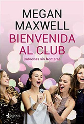 ¡Necesito este libro!