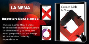 Enlace a Amazon Kindle.